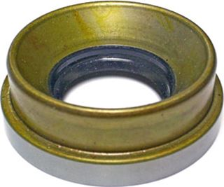 Picture of 60-8013-30 - Front Inner Axle Seal - 30 Spline Currie 44 & 60