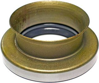Picture of 60-8013-35 - Inner Axle Seal for 35-Spline Currie 44, 60 & 70