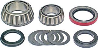 "Picture of CE-4030-35 - 9"" Extreme Duty Drag Pinion Support Bearing Kit for 35 Spline Pinion Gear"