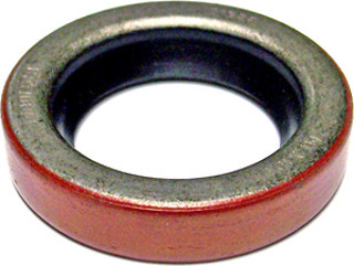 Picture of 9-Inch Axle Seal - Small Bearing