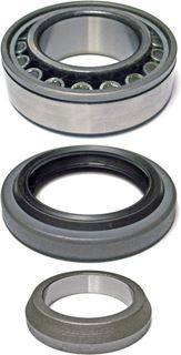 Picture of CE-8015A - Tapered Large Axle Bearing (Set 80)