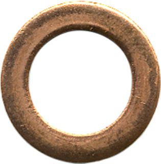Picture of CE-6013-W - Brake Hose Banjo Bolt Copper Washer