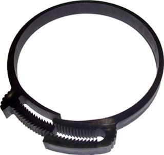 "Picture of CE-6018 - Snap-On Brake Line Clip (2 3/4"" Tube)"