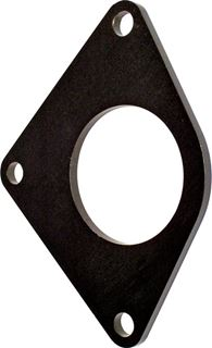 Picture of CE-4305AR - Axle Bearing Retainer Plate for F9 Independent Axles