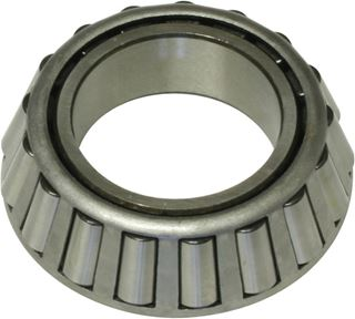 Picture of CE-4048TT-BIC - Inner Pinion Bearing for CE-4048TT Pinion Support