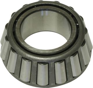Picture of CE-4048TT-BOC - Outer Pinion Bearing for CE-4048TT Pinion Support
