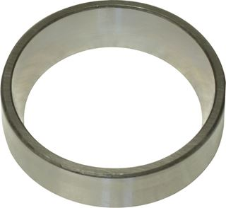 Picture of CE-4048TT-BOR - Outer Pinion Bearing Race for CE-4048TT Pinion Support