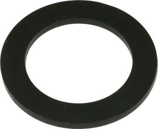 Picture of CE-4048TT-S - Pinion Seal Shield for CE-4048TT & CE-4048SC Pinion Supports