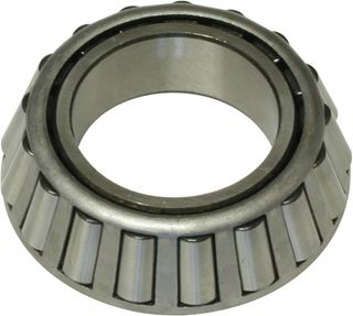 Picture of CE-4048SC-BIC - Inner Pinion Bearing for CE-4048SC Pinion Support