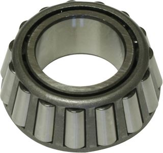 Picture of CE-4048SC-BOC - Outer Pinion Bearing for CE-4048SC Pinion Support