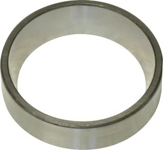 Picture of CE-4048SC-BOR - Outer Pinion Bearing Race for CE-4048SC Pinion Support
