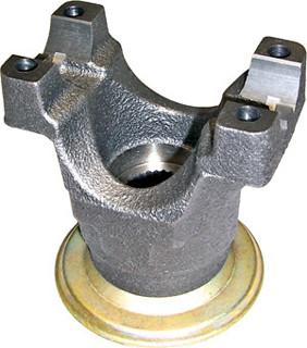 Picture of 1330 Long Nodular Iron Yoke - 9-Inch (Standard Bearing)