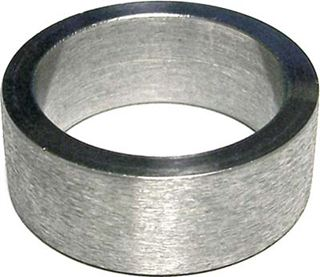 Picture of 60-SPSP - Currie 60 Pinion Bearing Spacer for use with Spicer Ring & Pinions