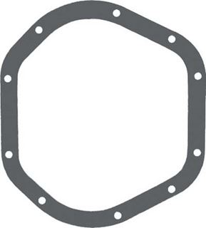 Picture of 44-8009 - Currie & Dana 44 Cover Gasket