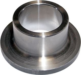 Picture of 60-RJPC - Currie 60 & 70 Front Pinion Bearing Adapter Collar for 29 Spline Pinion Gear