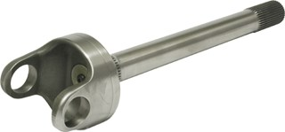 Picture of 1-Ton Competition Front Inner Axle Shaft (20-Inches or Shorter)