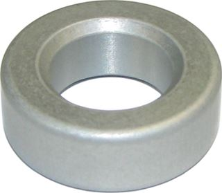 """Picture of CE-9018A - Aluminum Washer from 5/8"""" Wheel Stud Kit"""