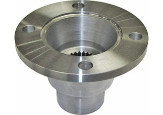 Picture of 1310 Companion Flange - Dana 44