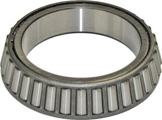 Picture of CE-0013CBC - Hub Bearing for Full Floater Kits