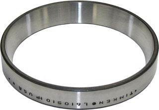 Picture of CE-0013CBR - Hub Bearing Race for Full Floater Kits