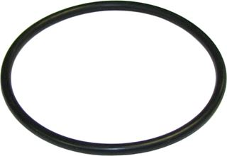 Picture of CE-0013CHOR - Hub O-Ring for Full Floater Kits