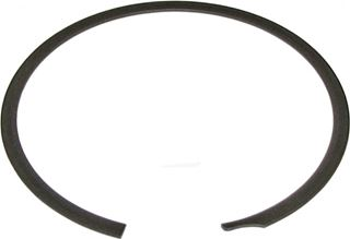 Picture of CE-0013SR - Hub Seal Snap Ring for Floater Kits