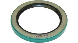 Picture of TB-417159 - Hub Seal for JK Floater Hubs