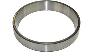 Picture of TB-382-A - Inner Hub Bearing Race (JK Floater/King Pin Front)
