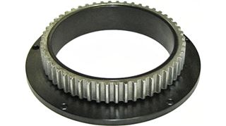 Picture of CE-11320JKF - ABS Reluctor Wheel (Tone Ring) for JK Floater Kit