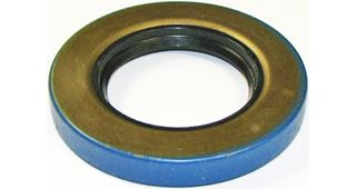Picture of CE-4048TT-OS28 - Pinion Seal for CE-4048CU Pinion Support