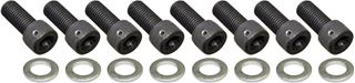 Picture of CE-6014S-BKR - Bolt Kit for Wilwood 2 Piece Rotors