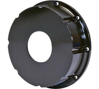 Picture of CE-6014S-H - Wilwood Pro-Street Rotor Hat