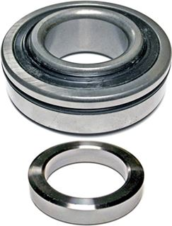 """Picture of CE-8000B - Sealed Large Axle Bearing w/ O-Ring (1.563"""" i.d.)"""