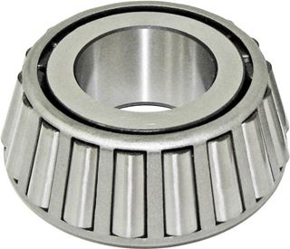 Picture of TB-HM807040 - Inner Pinion Bearing (Currie 70)