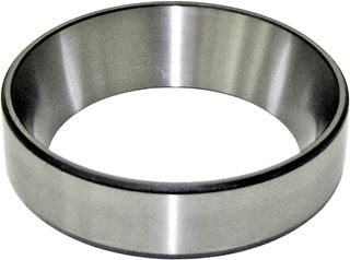 Picture of TB-HM803110 - Pinion Bearing Race (Currie 60 Inner/Outer & Currie 70 Outer)