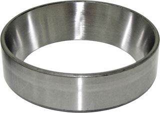 Picture of TB-HM807010 - Inner Pinion Bearing Race (Currie 70)