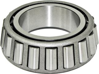 Picture of TB-469 - Carrier Bearing (Currie 70)