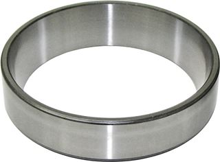 Picture of TB-453X - Carrier Bearing Race (Currie 70)