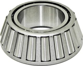 Picture of TB-HM803146 - Pinion Bearing (Currie 60 Inner/Outer & Currie 70 outer, 29 Spline Pinion Gear)