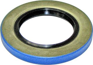 Picture of 70-8011RJ - Currie 70 Pinion Seal for 35 Spline Pinion Gear