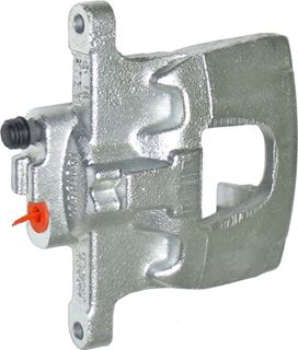 Picture of JK-6034 - JK Rear Caliper (Right)