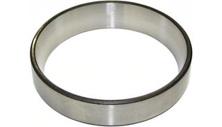 Picture of TB-L507910 - Outer Hub Bearing Race (JK Floater)