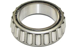 Picture of TB-L507949 - Outer Hub Bearing (JK Floater)