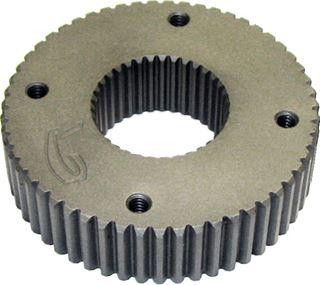 Picture of CE-39303N40 - 1 Ton Drive Flange Slug - 40 Spline