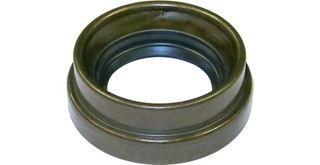 Picture of 44-8013JK - Front Inner Axle Seal - Factory Jeep JK Rubicon 44