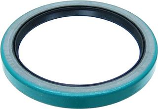 Picture of CE-0013CS - Hub Seal for Floater Kits