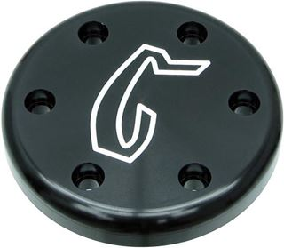 Picture of CE-0013FRC6 - Drive Flange Cap for Raptor/F-150 Floater Kit