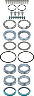 Picture of Currie Raptor/F-150 Floater Assembly/Rebuild Kit