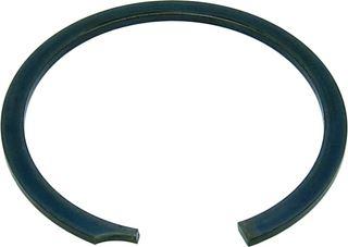 Picture of CE-0013JKFHSR - Hub Race Snap Ring for JK Floater Kit