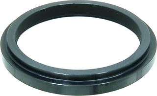 Picture of CE-0013JKHS - Outer Hub Bearing Race Retainer & Snap Ring Lock for JK Floater Kit